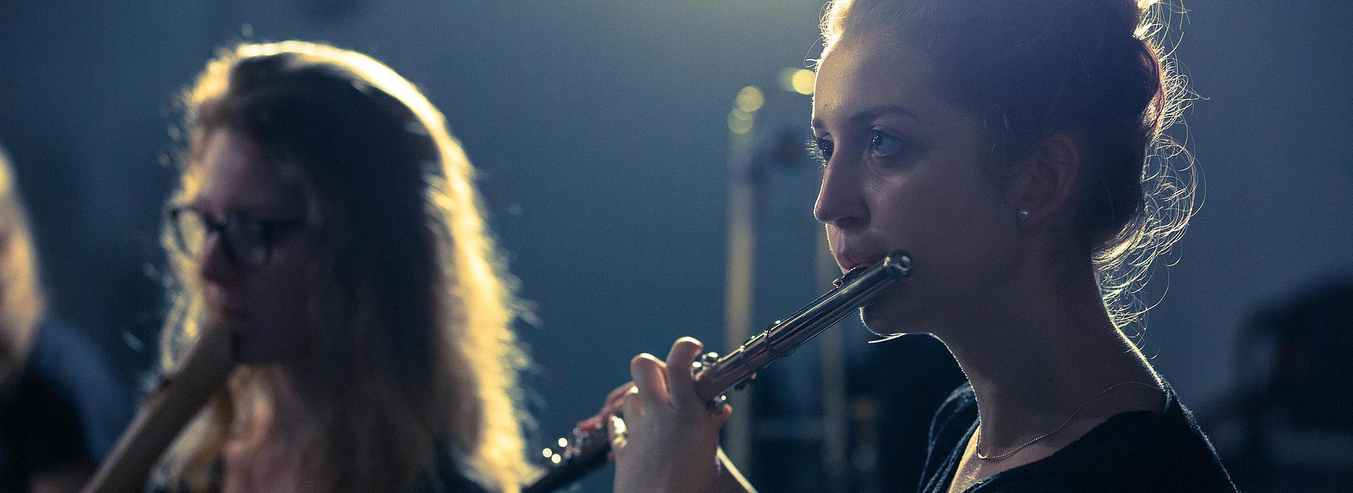folkBALTICA Ensemble -
